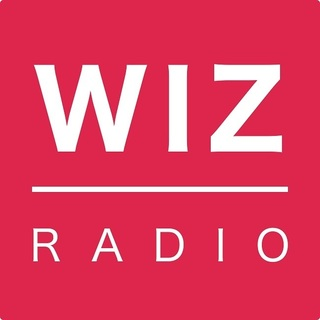wiz_radio_icon_650.jpg